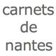 Détournement : Sainte Vierge Nantes
