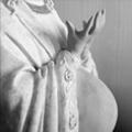 Plasticienne-nantes : nouvelle bible 01