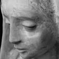 detournement sainte vierge : sainte miss