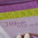 detournement-vierge-bible