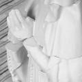 Sculpture Détournement Plasticienne : Détournement 02